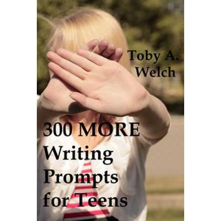 300 writing prompts questions