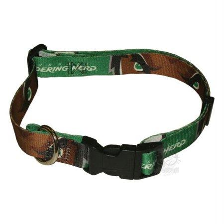 Marshall Pet Collar - Medium