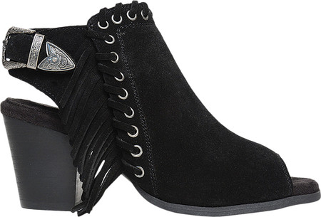 Women's Minnetonka Mae Slingback Economical, stylish, and eye-catching shoes