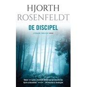 De discipel - eBook