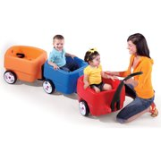 Step2 Choo Choo Trailer - Wagon Accessory