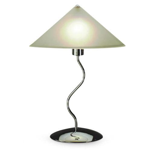 Doe Li Touch Lamp Com, Doe Li Touch Lamp