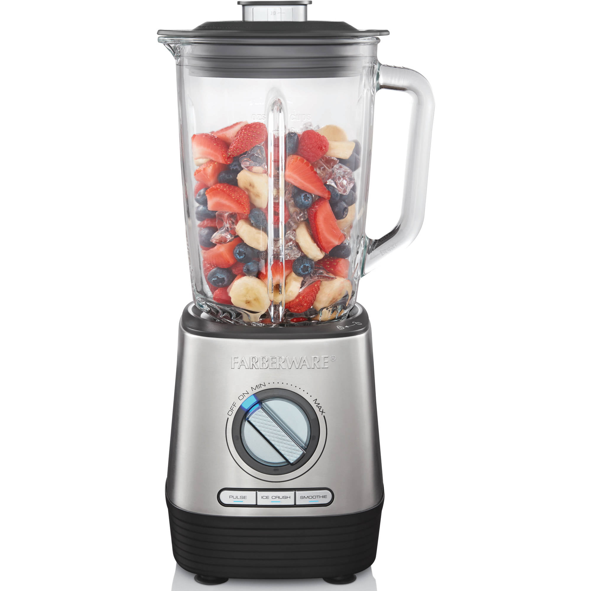 Farberware Performance Blender by MIDEA ELECTRIC TRADING SINGAPORE CO PTE LTD