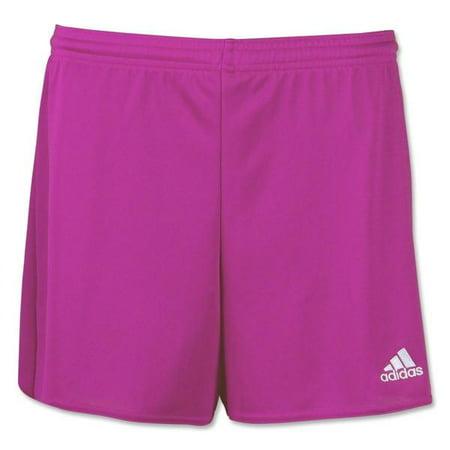 Adidas Women's Parma 16 Short