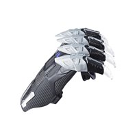 Marvel Black Panther Vibranium Power FX Claw