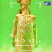 The River Wife - Audiobook