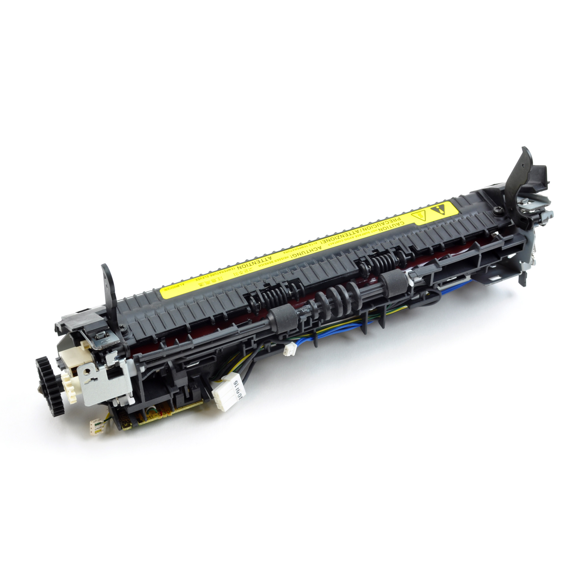 HP1020 Fuser Assembly (110V) Purchase RM1-2086-000 by Pri...