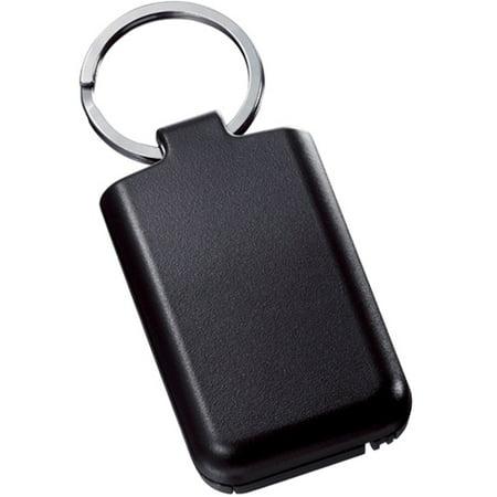 Panasonic KX-TGA20B Key Detector