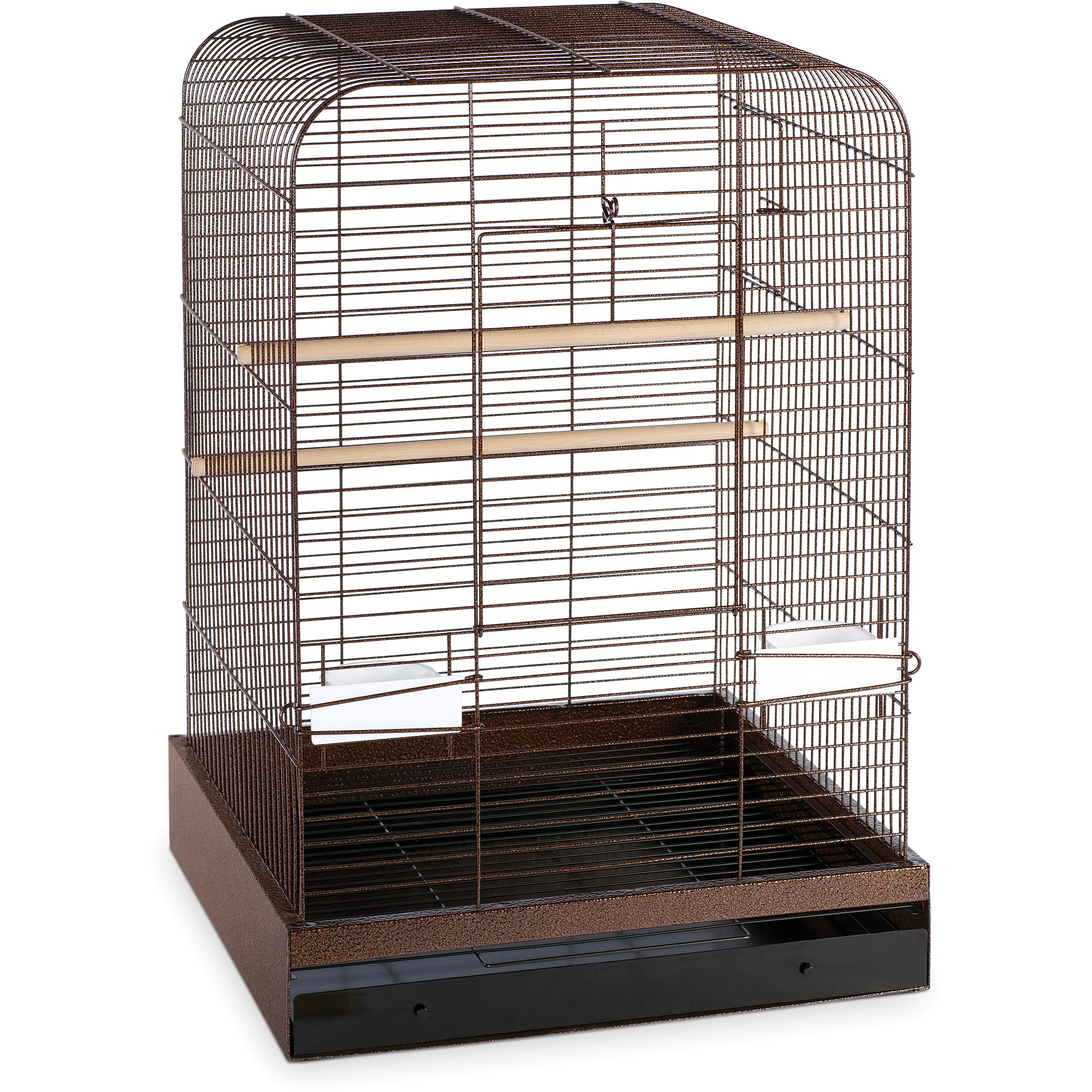 Prevue Pet Products Madison Birdcage