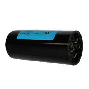 - Superior Electric CMC7013 CMC7013 60-72 MFD +/-5% 50Hz/60Hz AC 250V Motor Starting Capacitor (CD60)