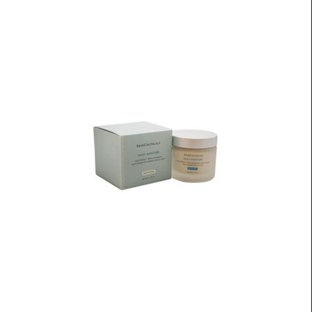 L'humidité quotidien pour la peau normale ou grasse - 2 oz Crème hydratante
