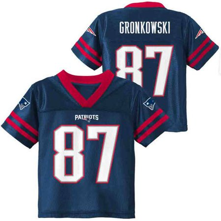 rob gronkowski jersey 4t