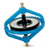 Mini Space Wonder Gyroscope