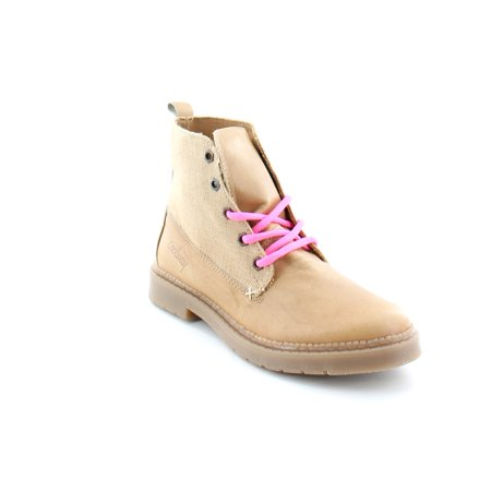 Coolway Esty Womens Boots