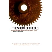 The Shock of the Old - eBook