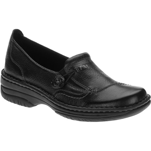 Earth Spirit Women's Erin Leather Loafers
