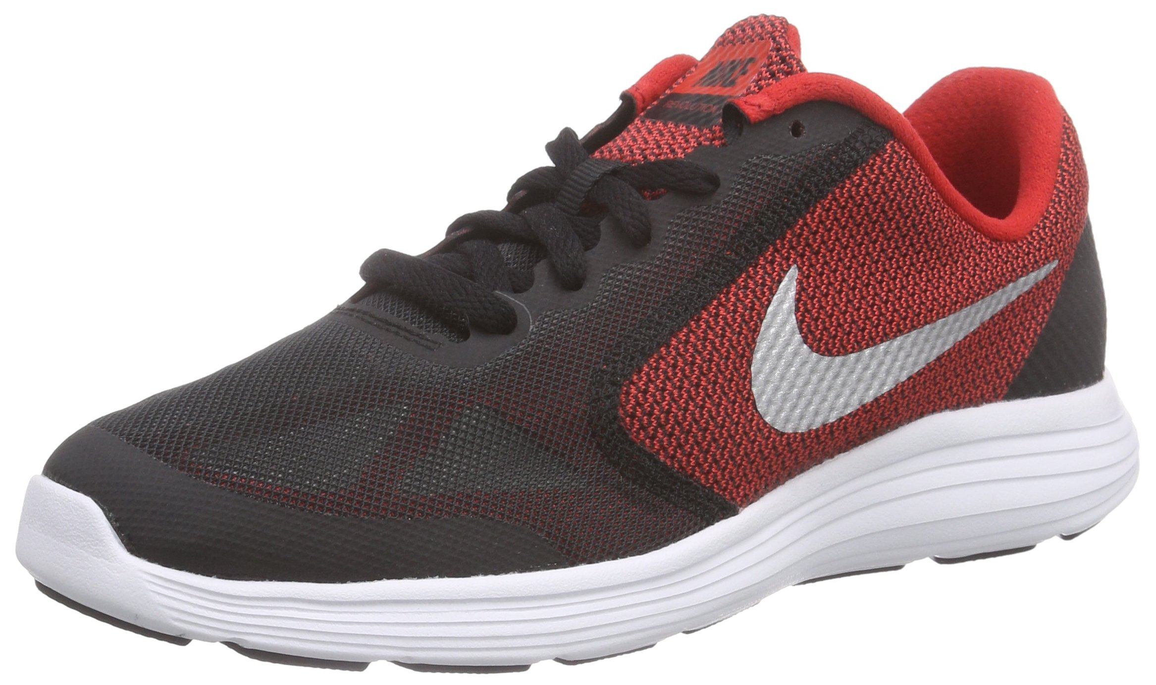 Boys' Nike Revolution 3 Running Shoe