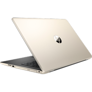 HP - 17z Laptop 17 3
