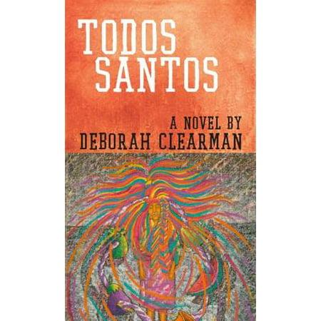 Dia De Todos Os Santos E Halloween (Todos Santos - eBook)