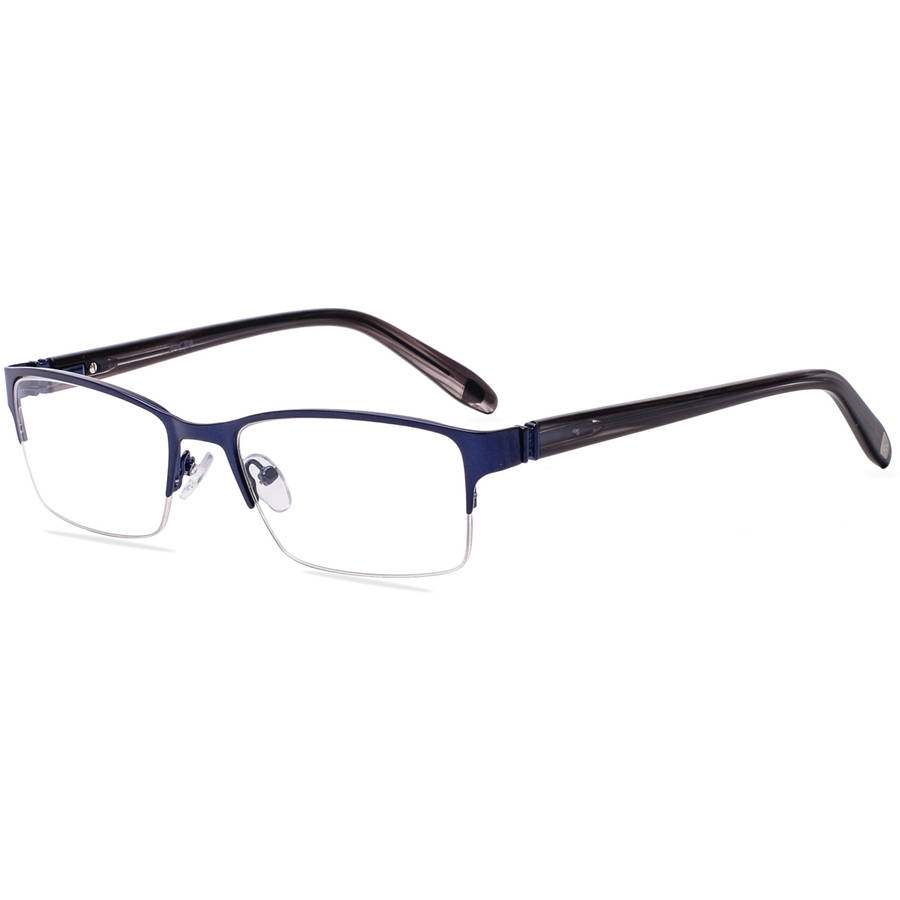 steven tyler mens prescription glasses 400 navy walmartcom