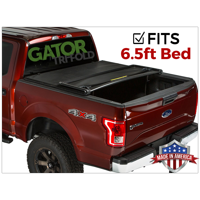 Gator Covers Tonneau Covers And Truck Bed Covers Walmart Com