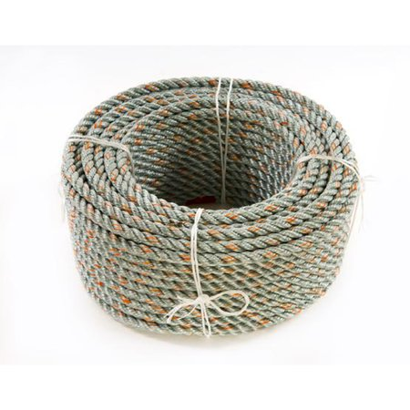 Promar 300 FT Lead Rope