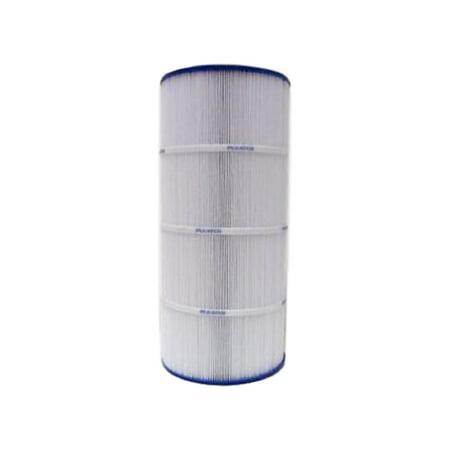 Hayward Asl Filter - Pleatco PA125 Replacement Cartridge for Hayward ASL Full-Flo C1250