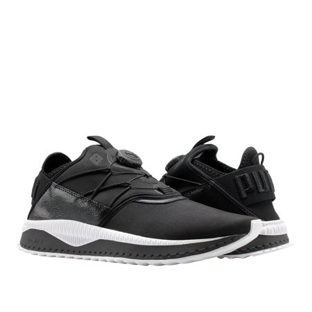 PUMA - Puma TSUGI Disc Monolith Puma Black-Puma White Men s Running Shoes  36550101 - Walmart.com d6c978663d78