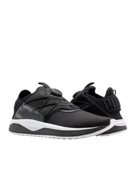 Product Image Puma TSUGI Disc Monolith Puma Black-Puma White Men s Running  Shoes 36550101 4b3294c1e