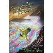 Comes This Time To Float - eBook