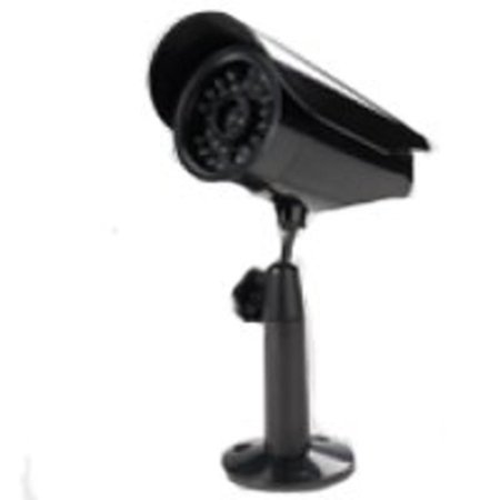 Dummy Camera FIRST ALERT SECURITY Store Security / Safety DC-1 029054007421