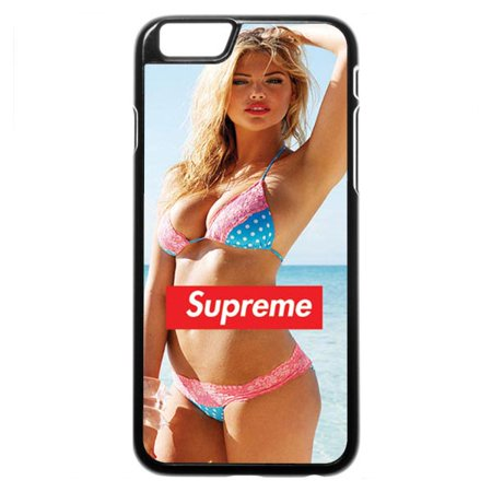 Kate Upton Iphone 7 Case