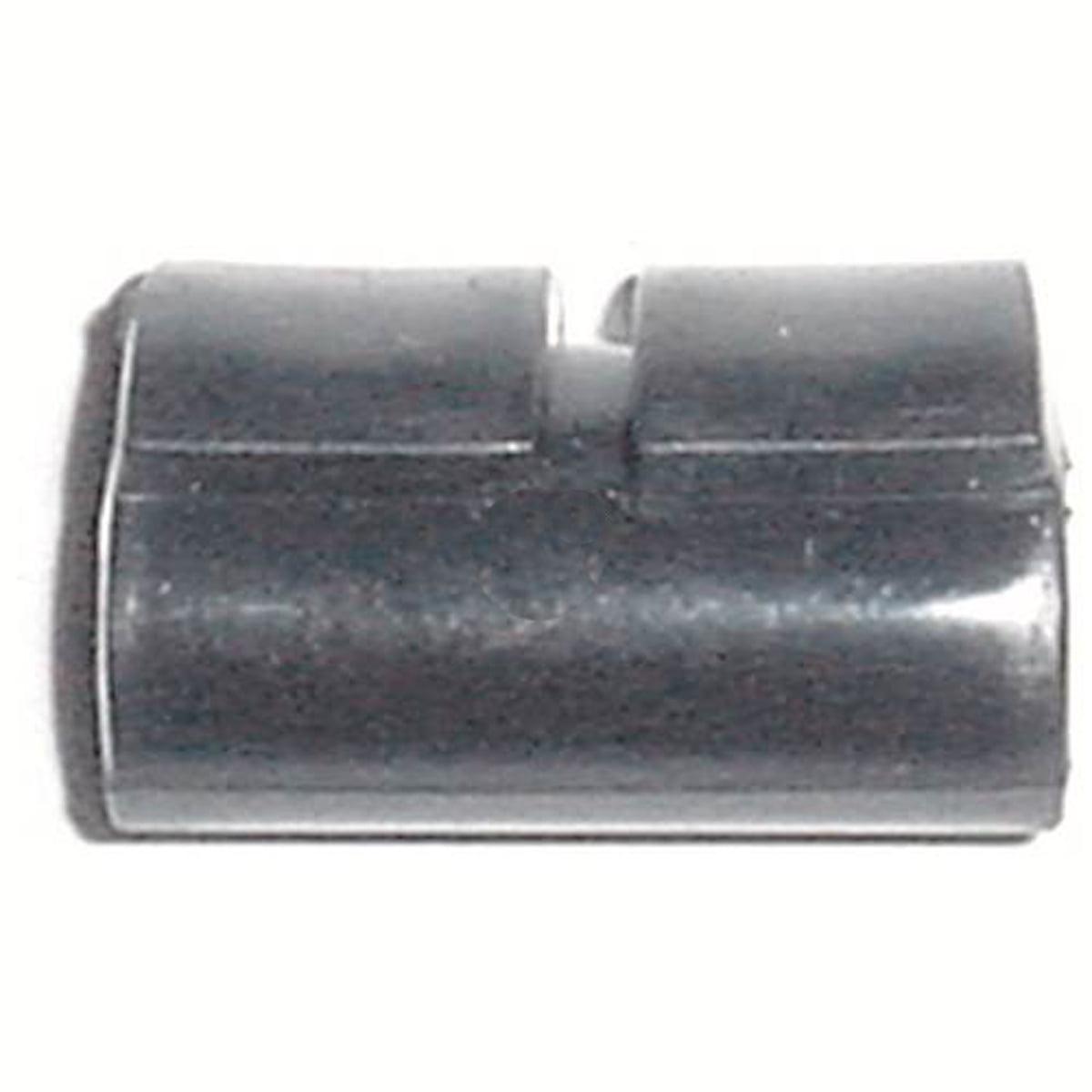 Tippmann Paintball X7 Rear Sight Notch