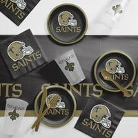 Product Image New Orleans Saints Tailgating Kit b5e4f0d4d