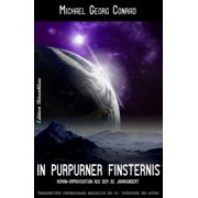 In purpurner Finsternis - eBook