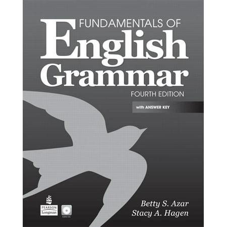 Fundamentals of english grammar walmart fundamentals of english grammar fandeluxe Images