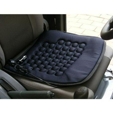 Zone Tech  In  Car Seat Cushion