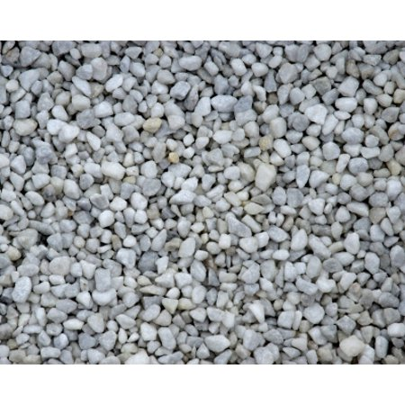 Estes gravel dolomite 25 lb bag for Walmart fish gravel
