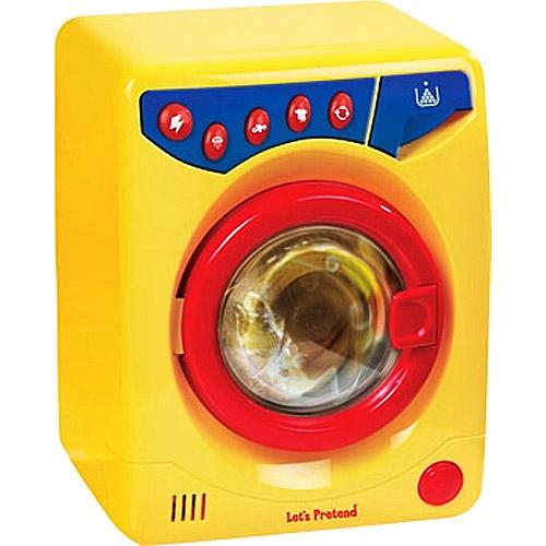 walmart washing machine