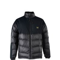 Hodgman Aesis HyperDRY Down Fishing Jacket