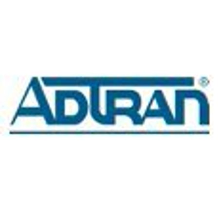 ADTRAN 1202692G1 AdTran Analog 2-Trunk/2 Station Voice Interface Module Port Voice Interface Module Adtran 1202692G1 Adtran Modules