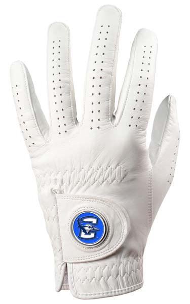 Creighton Golf Glove XX-Large by LinksWalker