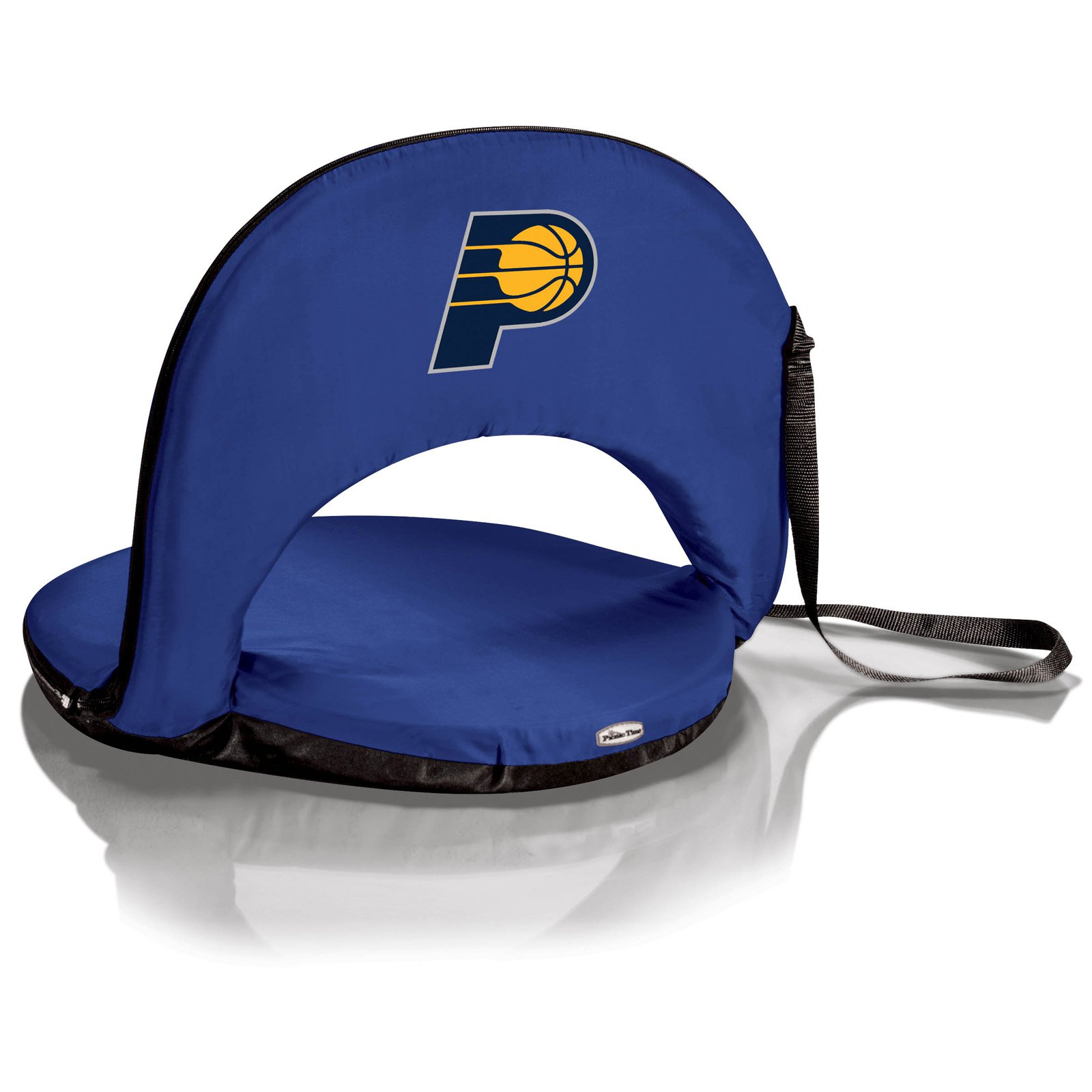 Picnic Time NBA Oniva Portable Reclining Seat
