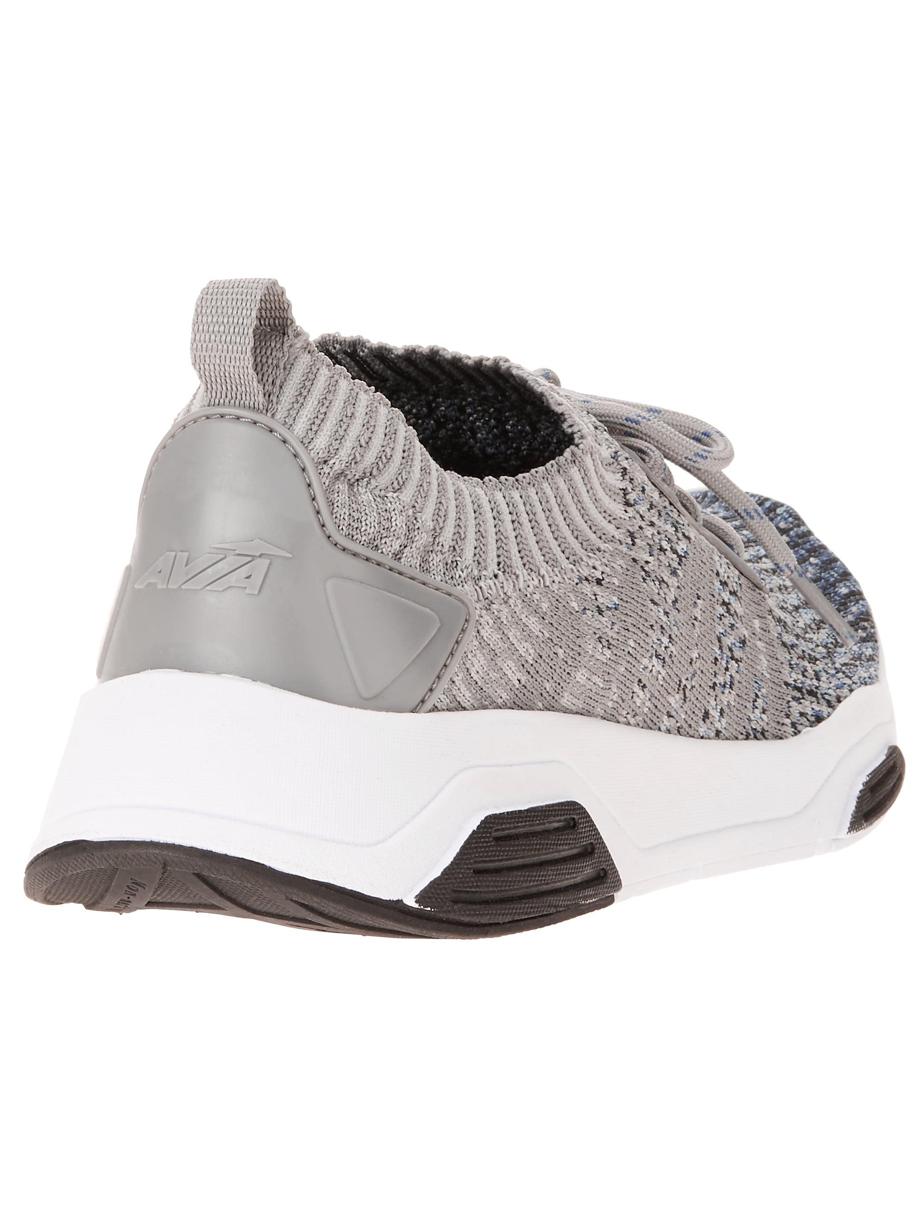Gradient Athletic Shoe