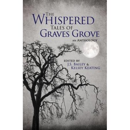 The Whispered Tales of Graves Grove - City Of Elk Grove Jobs