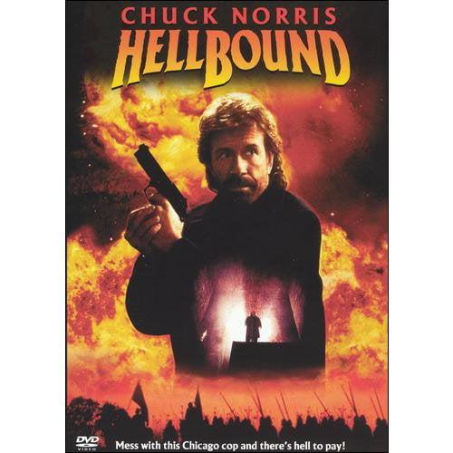 Hellbound (Full Frame)