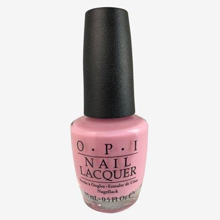 Opi Nail Lacquer It S A 0 5 Oz