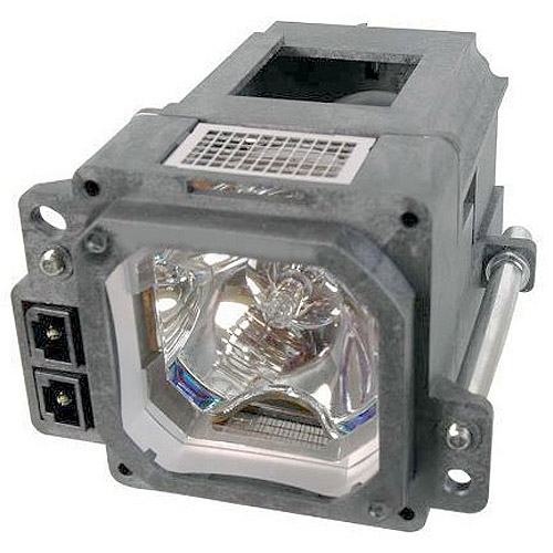 JVC Compatible BHL-5010-S Lamp