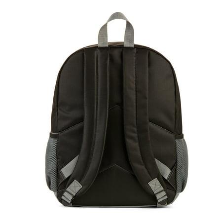 Justice Backpacks For Kids (Justice League Large Backpack)