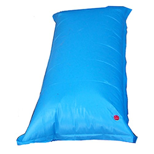 4 x 8 ft. Ice Equalizer Pillow by Robelle Industries Inc